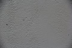 岩石纹理以灰色对比 图库摄影