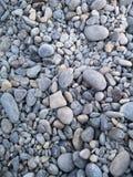 岩石纹理例证为个人计算机和手机使用 库存图片