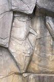 岩石纹理 库存照片