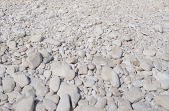 岩石背景 免版税库存照片