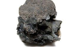 岩石 免版税库存图片