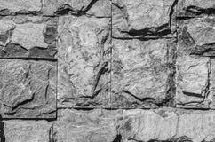 岩石 库存照片