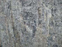 岩石5 免版税库存照片