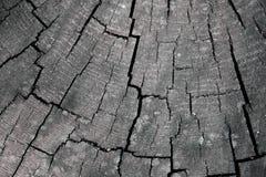 崩裂图象照片纹理木头 库存照片