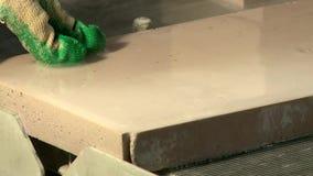工业处理人为石头 股票录像