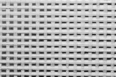 工业磁带 库存照片