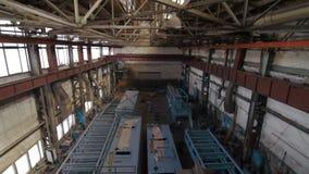 工业poduction钻循环系统 股票录像