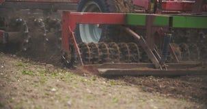 工作在领域的农夫 股票视频