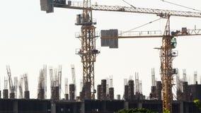 工作者被设定的具体模子在建造场所