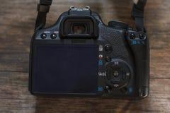工具设计家图标厨房设置了您 摄象机镜头slr 图库摄影