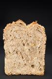 工匠面包 库存照片