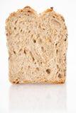 工匠面包 免版税图库摄影