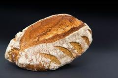 工匠面包 图库摄影