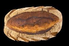 工匠面包 免版税库存图片