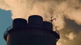工厂管子 股票录像