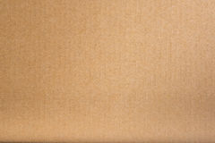 工艺包装纸纹理背景 库存图片