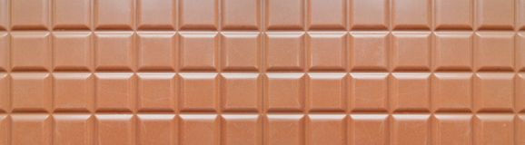 巧克力奶油色榛子海运纹理 库存图片