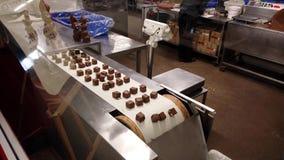 巧克力工厂主人公,澳大利亚西部 影视素材