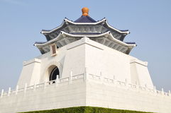 巨型大厅纪念品 库存照片
