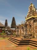 巴厘岛印度尼西亚 库存图片