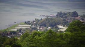巴厘语自然 影视素材