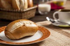 巴西面包 库存照片