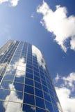 布加勒斯特房间商务行业 免版税库存照片