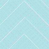 布局的企业空的模板邀请贺卡促进海报证件对角线的镶边线形成 向量例证