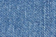 布料斜纹布 免版税库存图片