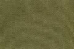 从布料的绿色背景 库存图片
