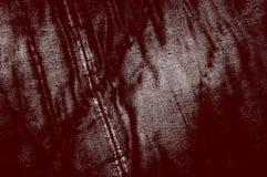 布料粗糙的纹理 免版税图库摄影