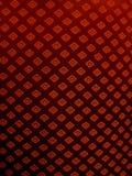 布料纹理 免版税图库摄影