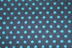 布料纹理 向量例证