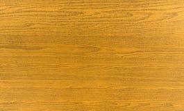 布朗与样式的木板表面 免版税库存照片