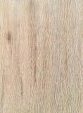 布朗木头 免版税库存图片
