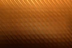 布朗样式背景 库存图片