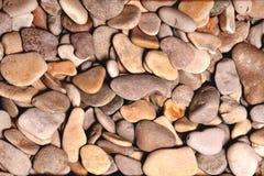 布朗环绕了异种结构,背景石头  免版税图库摄影