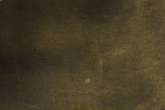 布朗纺织品纹理 库存图片