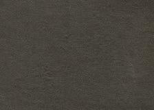 布朗颜色塑料表面样式 库存照片