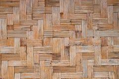 布朗织法木头样式 图库摄影