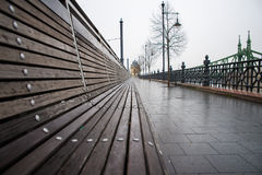 布达佩斯 免版税库存图片
