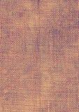 帆布墨水样式 免版税库存图片