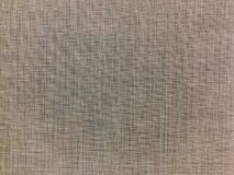 帆布织品棉花摘要背景装饰的纹理样式 免版税库存图片