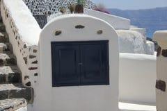 希腊 图库摄影