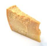 帕尔马干酪 库存图片