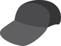 帽子 免版税库存照片
