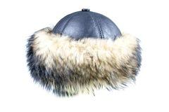 帽子Börk 库存图片