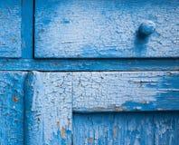 干油漆结构 免版税库存图片