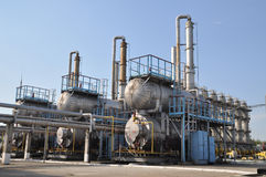 干燥气体,产业,技术,气体,泵浦 库存图片