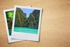 干燥沙子 免版税库存图片